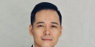 Chân dung ông Trần Ngọc Bình, giám đốc công ty TN HH TM Hoàng Trần